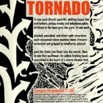 tornado2-thumb